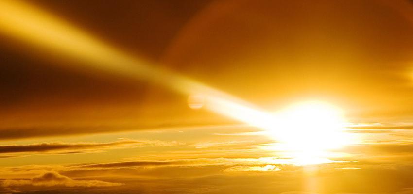 Oracle de Belline : les Lames gouvernées par le Soleil