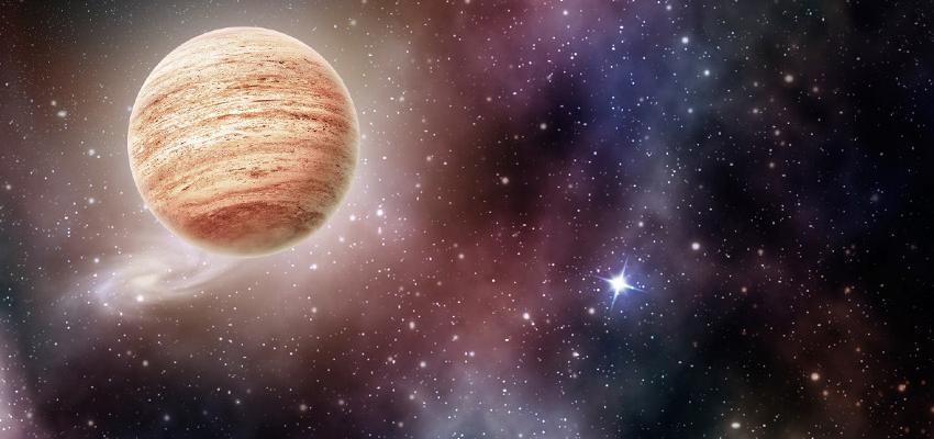 Oracle de Belline : les Lames gouvernées par Venus