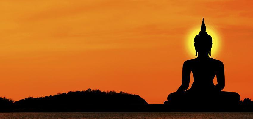 Ouvrir le chakra de la gorge et le chakra du 3e oeil