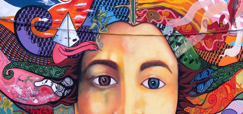 Pachamama, une divinité majeure dans la culture pré-inca