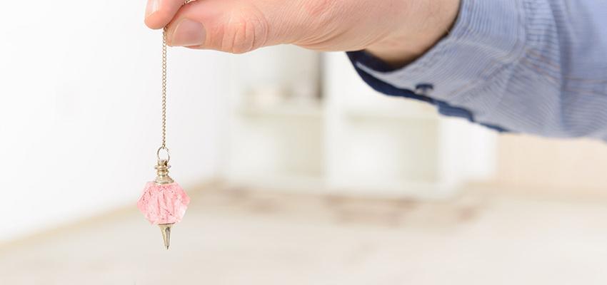 Pendule divinatoire en pierre et pourquoi le choisir ?