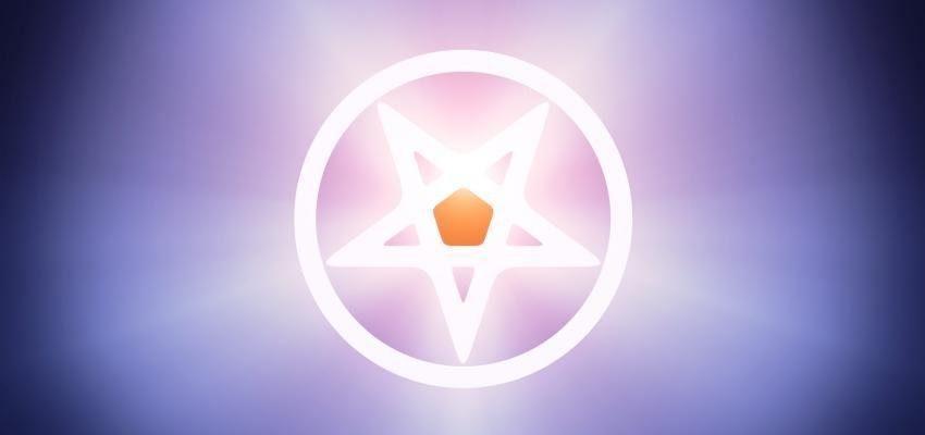 Le Pentacle magique, quels sont ses pouvoirs ?