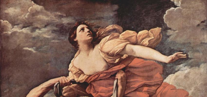 Personnalité des déesses grecques – Découvrez votre déesse intérieure !