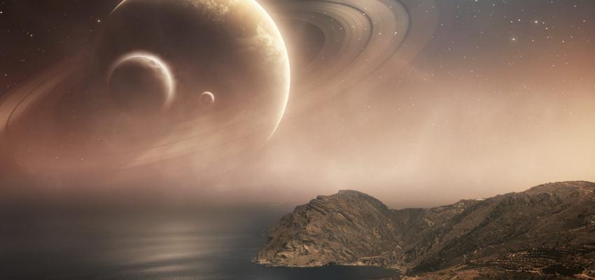 Quels sont les principaux phénomènes astronomiques de 2019 ?