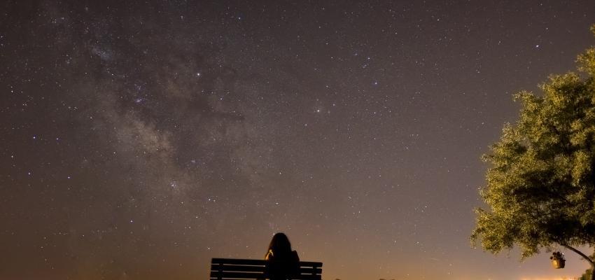 Les phénomènes astronomiques de Février