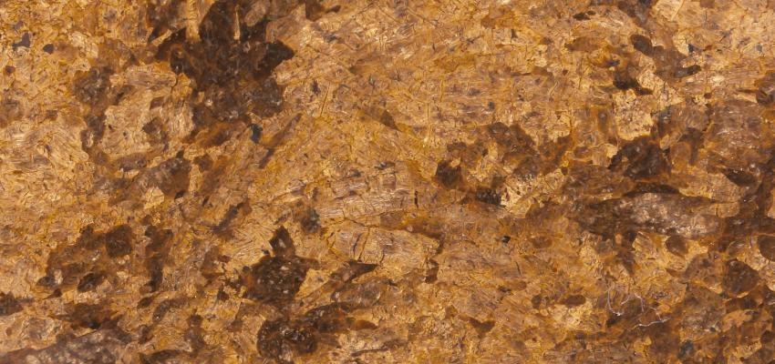 La pierre cacoxénite et ses propriétés