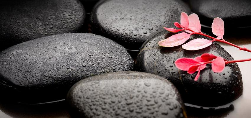 Découvrez les bienfaits des pierres de protection !