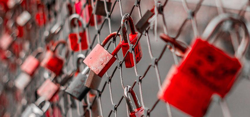 Découvrez la pierre de protection pour l'amour