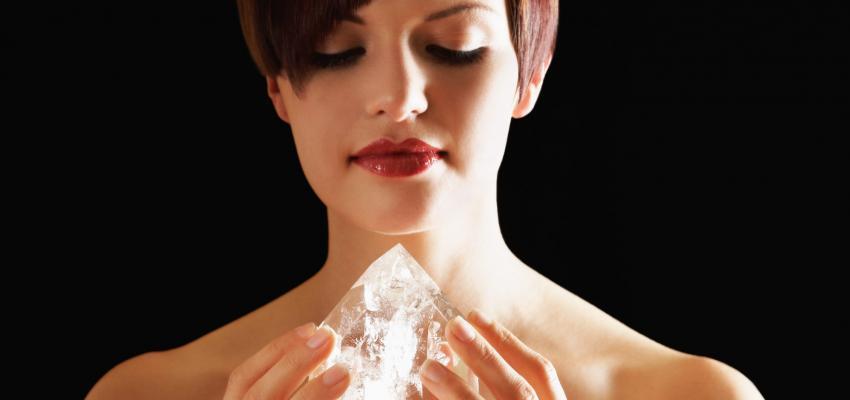 Les pierres de lithothérapie pour la migraine