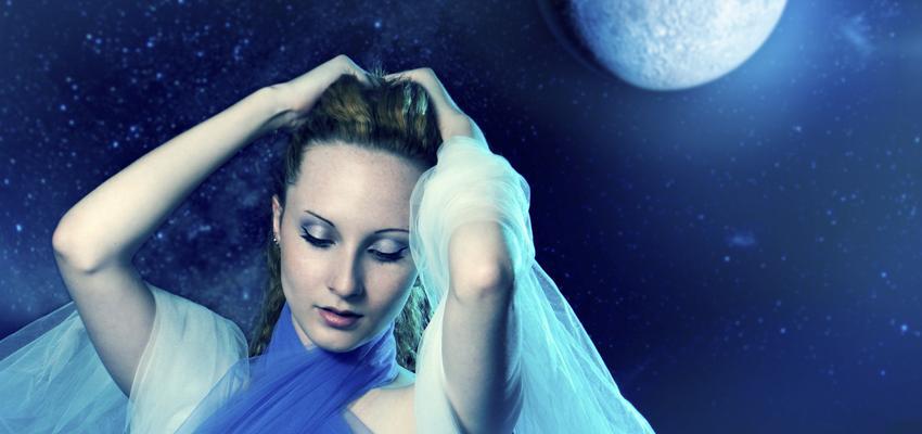 Pleine lune en Cancer : Soyez maître de votre destin !