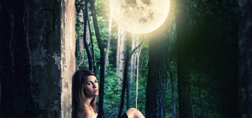 Pleine lune en Balance : Temps de bilan et de cohérence mentale !