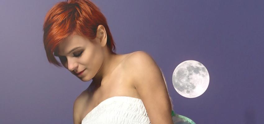 Pleine lune en Gémeaux : Temps d'amour et de partage !
