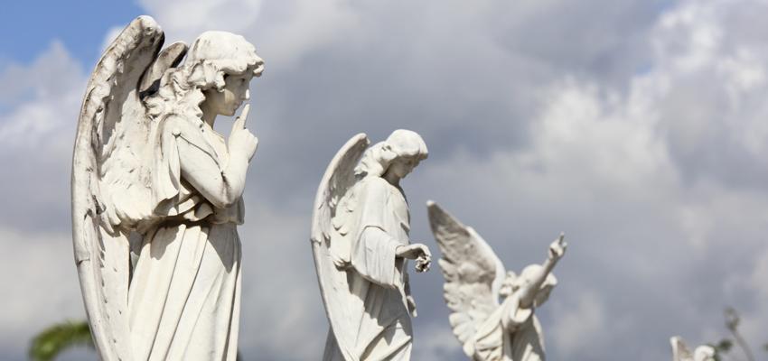 Pourquoi a-t-on un ange gardien et quelle est sa mission ?