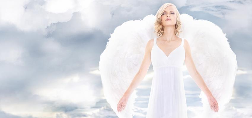 Quels signes permettraient de croire en l'ange gardien ?