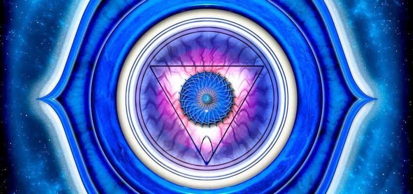 Découvrez comment ouvrir le chakra du troisième œil ?
