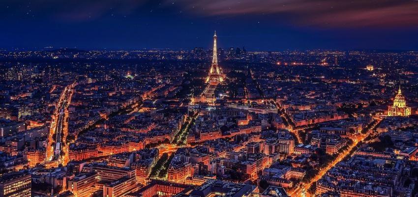 Les prédictions 2018 de Nostradamus pour la France