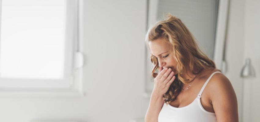 Reiki et vomissements : comment interpréter ce phénomène ?