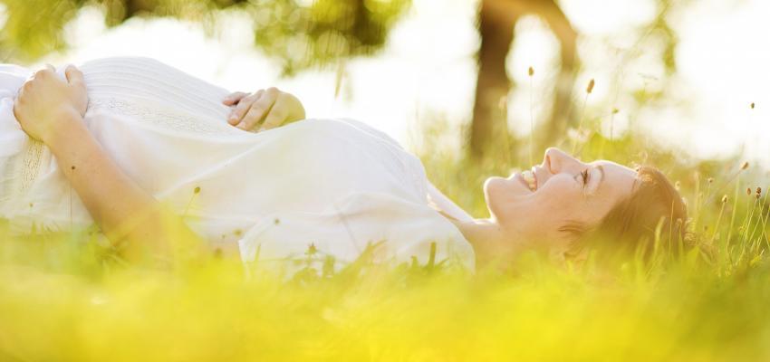 Pourquoi utiliser la sophrologie pour l'enceinte