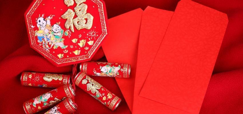 Découvrez toutes les prévisions de l'horoscope chinois de juillet