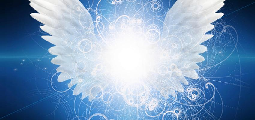 Comment prier son ange gardien pour devenir riche ?