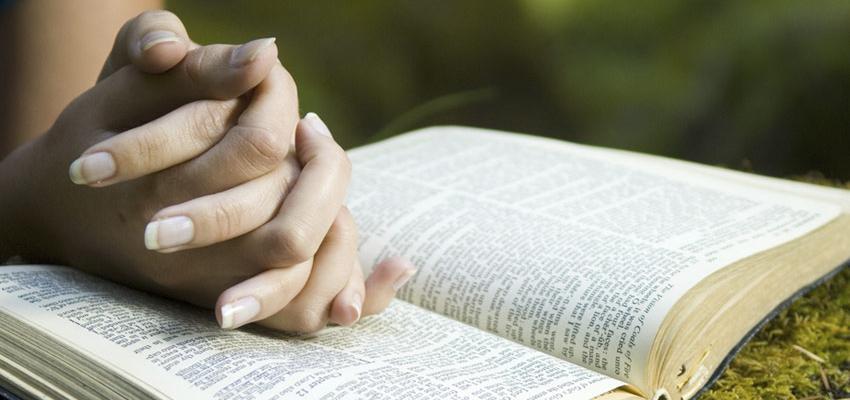 Découvrez une puissante prière à l'Ange Gardien !