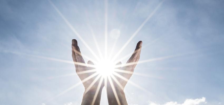 Prière à l'archange Michel : une puissante prière quotidienne