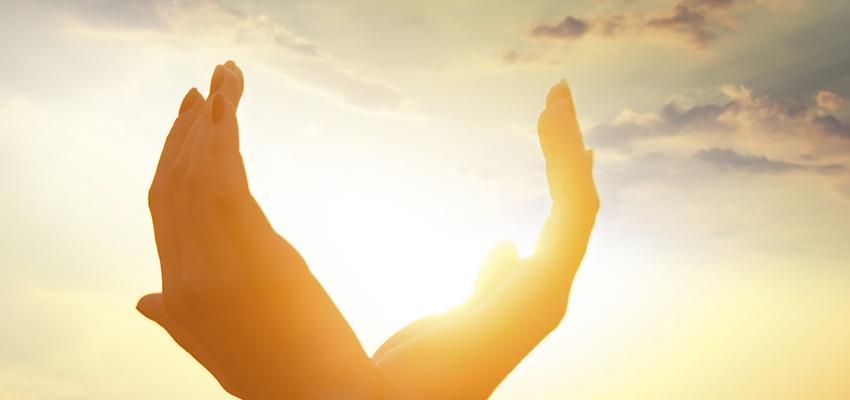 Prière pour trouver un travail : priez Saint-Joseph