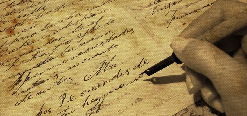 Poèmes de Nostradamus : les décrypter