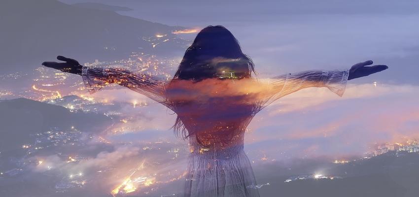 Qu'est-ce que l'âme ou l'esprit ? Et à quoi sert-elle ?