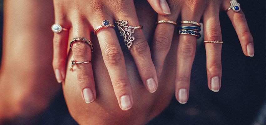 Qu'est-ce que la chiromancie ? Que signifie lire les lignes de la main ?