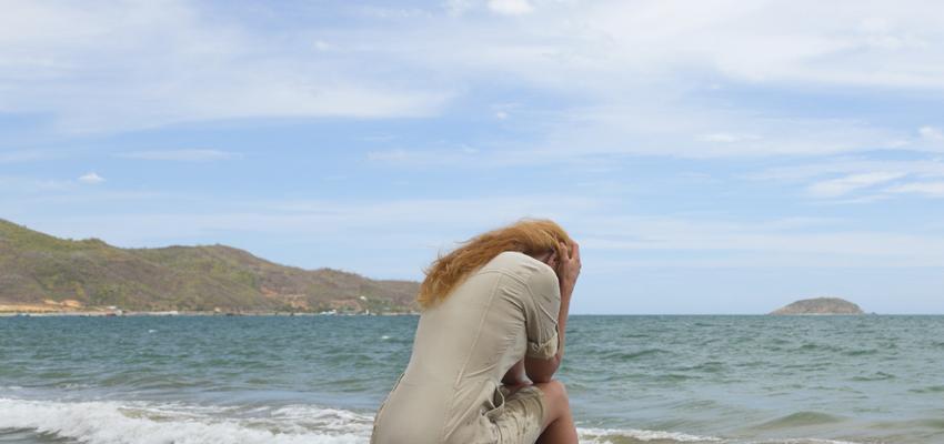 Que peut le magnétiseur contre la dépression ?