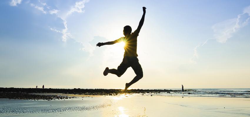 Quel est le sport idéal pour chacun des signes astrologiques ?
