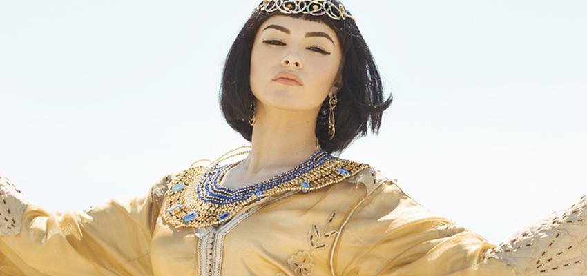 Quel est votre signe antique dans l'horoscope égyptien ?