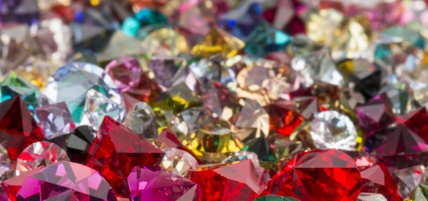 Quelles sont les différentes pierres porte-bonheur ?