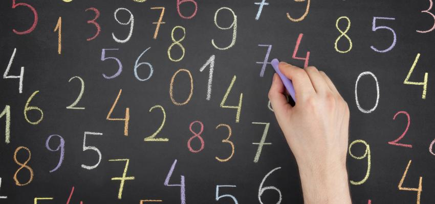 Calculer les numéros chanceux selon votre date de naissance