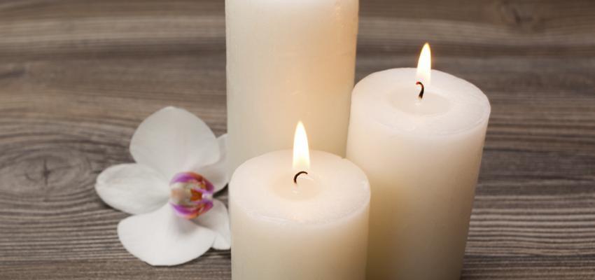 Réaliser un rituel de passage d'année avec réharmonisation