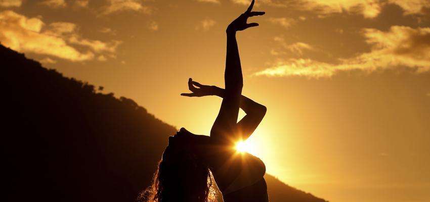Réaliser une purification spirituelle du nyaas