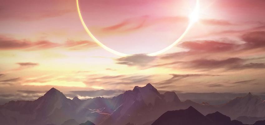 Réalisez vos vœux grâce à la nouvelle lune