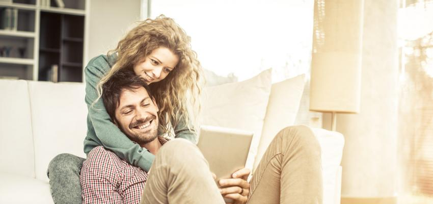 Comment reconquérir son mari avec succès
