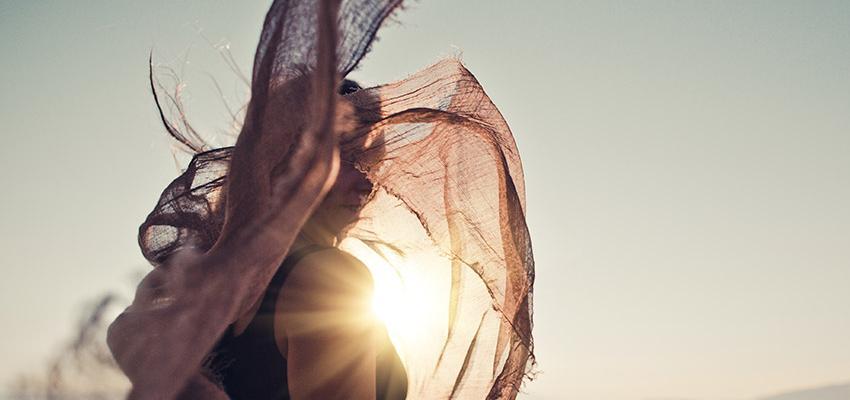 Réduire son stress grâce à la mindfulness