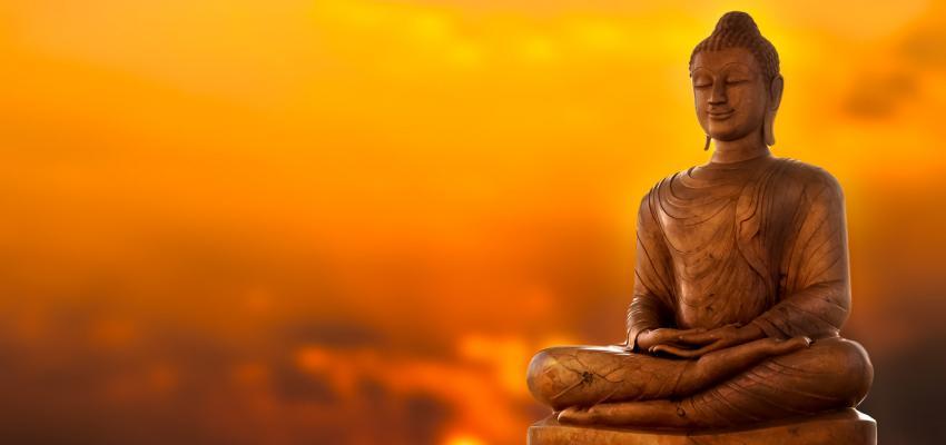 La réalité de la réincarnation en bouddhisme