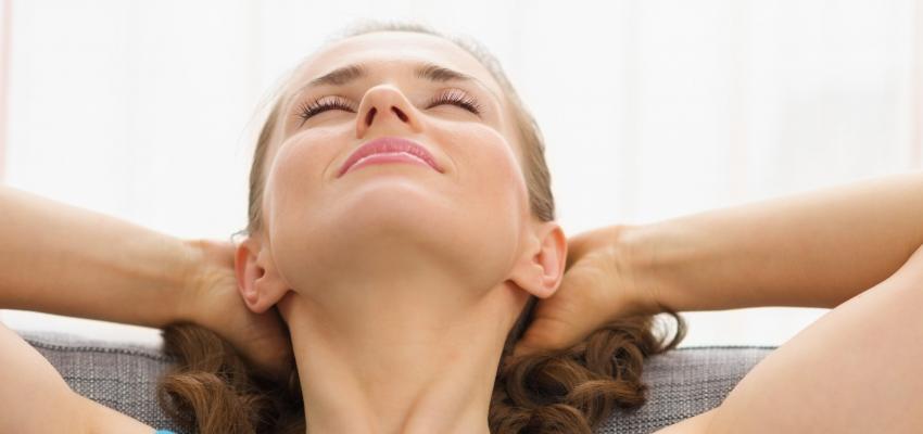 Gérer votre douleur grâce à la sophrologie