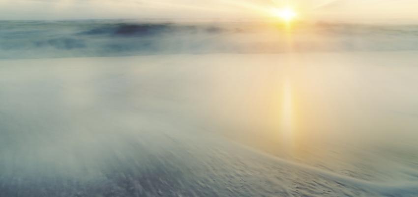 Remboursement de l'hypnose: quand est-ce possible?
