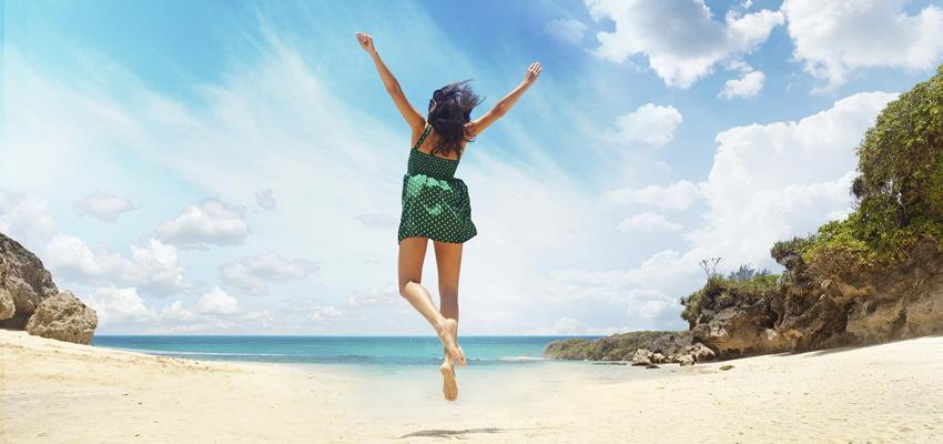 Retrouver une énergie positive par hypnose