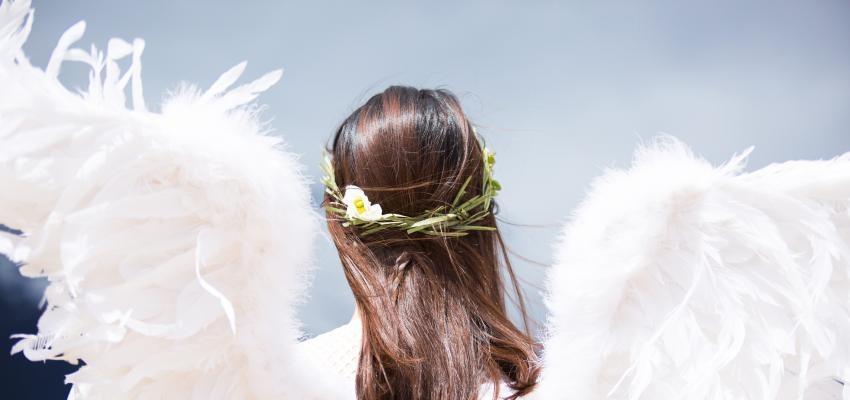 Astuces pour le rituel des anges pour trouver l'âme sœur