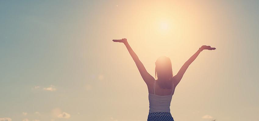 Rituels d'anges gardiens contre les énergies négatives