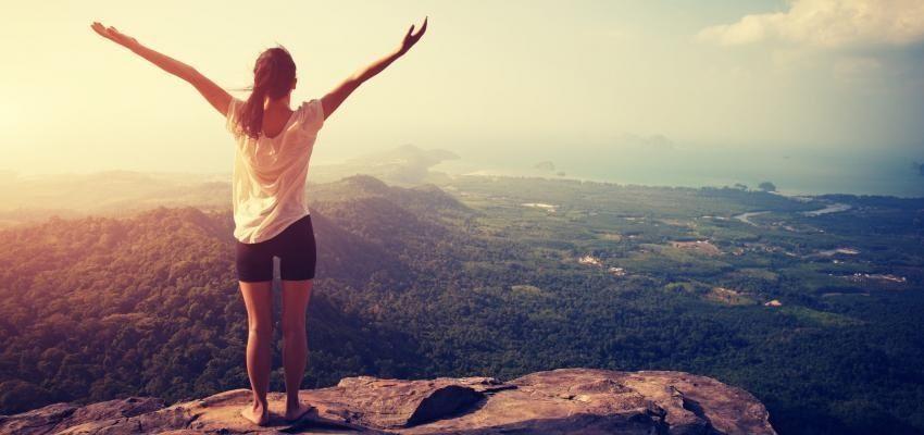 Qu'est-ce que rituel magique de gratitude ?