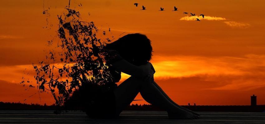 Quel rituel pour mettre fin à l'anxiété?