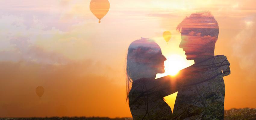 Excellent rituel pour attirer l'amour d'une personne