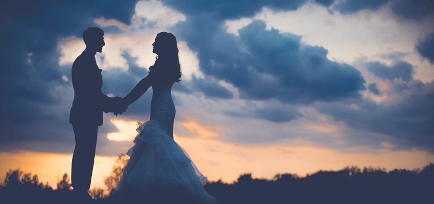 Comment vous ruinez votre vie amoureuse selon votre signe astrologique